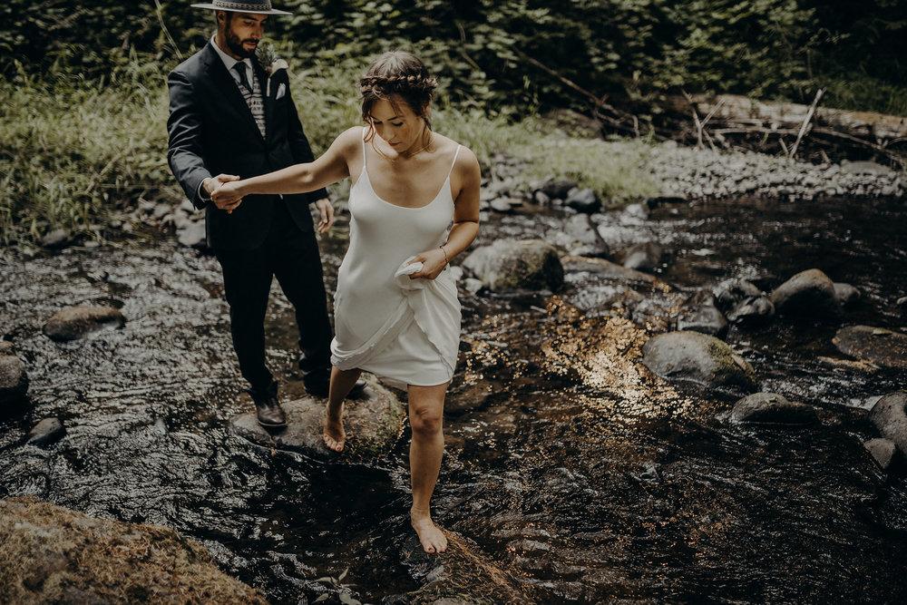 Isaiah+TaylorPhotography-CampColtonWedding,Oregon48.jpg