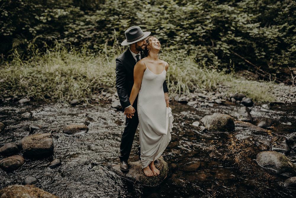 Isaiah+TaylorPhotography-CampColtonWedding,Oregon46.jpg