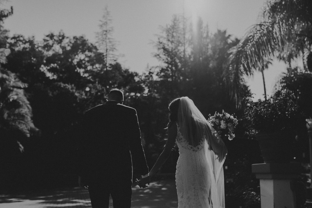 Isaiah + Taylor Photography - Rancho Las Lomas Wedding, Los Angeles Wedding Photographer-085.jpg