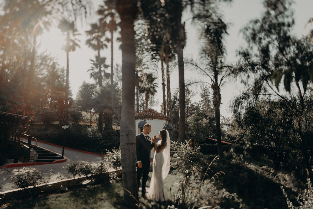 Isaiah + Taylor Photography - Rancho Las Lomas Wedding, Los Angeles Wedding Photographer-091.jpg