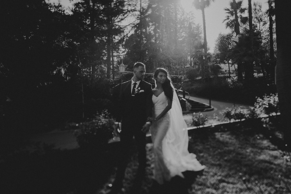 Isaiah + Taylor Photography - Rancho Las Lomas Wedding, Los Angeles Wedding Photographer-094.jpg