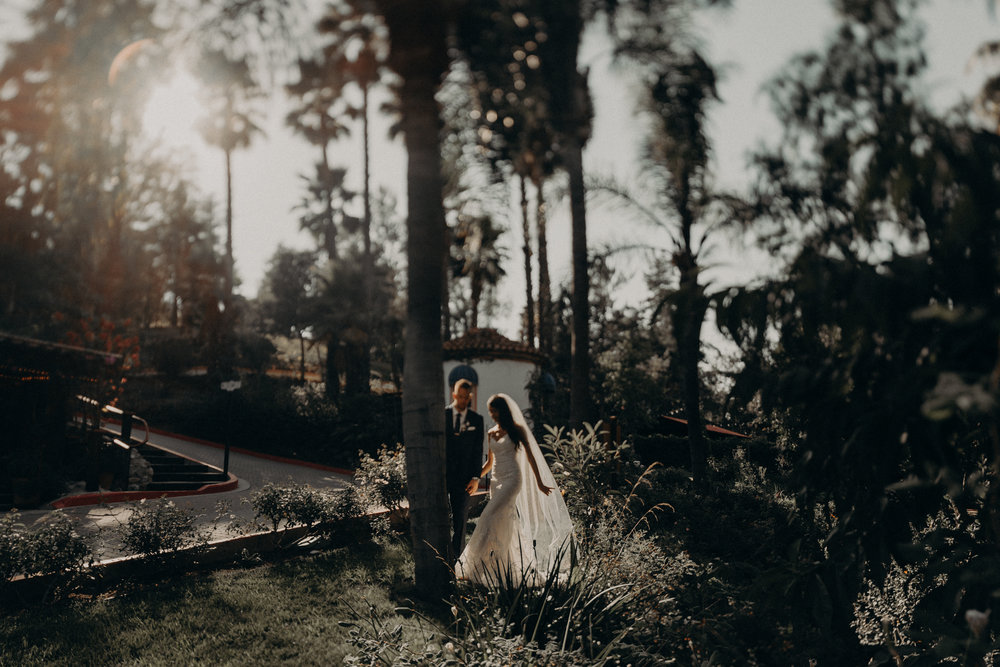 Isaiah + Taylor Photography - Rancho Las Lomas Wedding, Los Angeles Wedding Photographer-093.jpg