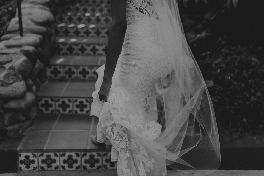 Isaiah + Taylor Photography - Rancho Las Lomas Wedding, Los Angeles Wedding Photographer-108.jpg