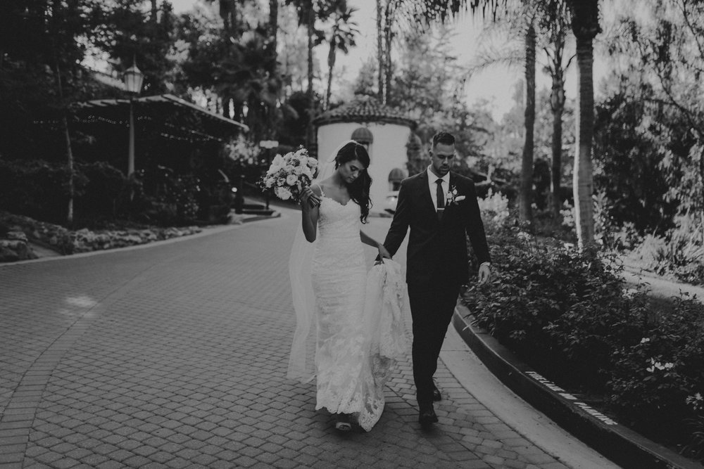 Isaiah + Taylor Photography - Rancho Las Lomas Wedding, Los Angeles Wedding Photographer-115.jpg