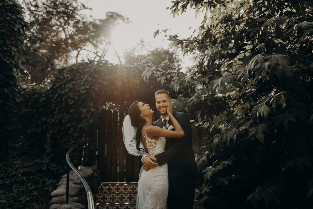 Isaiah + Taylor Photography - Rancho Las Lomas Wedding, Los Angeles Wedding Photographer-116.jpg