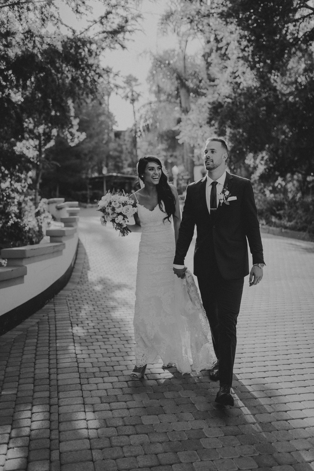 Isaiah + Taylor Photography - Rancho Las Lomas Wedding, Los Angeles Wedding Photographer-124.jpg