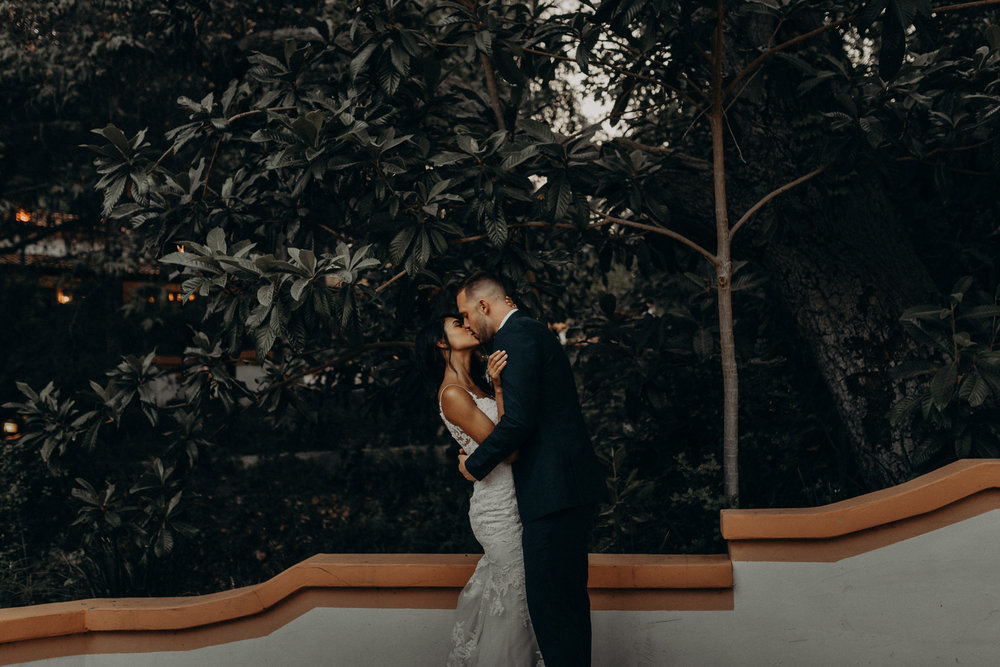 Isaiah + Taylor Photography - Rancho Las Lomas Wedding, Los Angeles Wedding Photographer-131.jpg