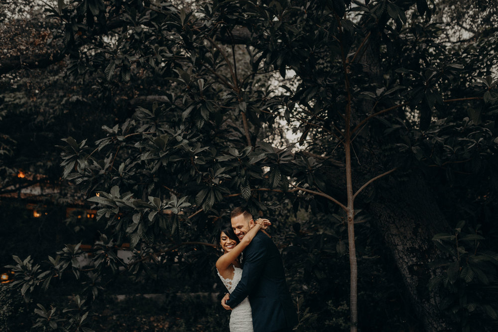 Isaiah + Taylor Photography - Rancho Las Lomas Wedding, Los Angeles Wedding Photographer-132.jpg