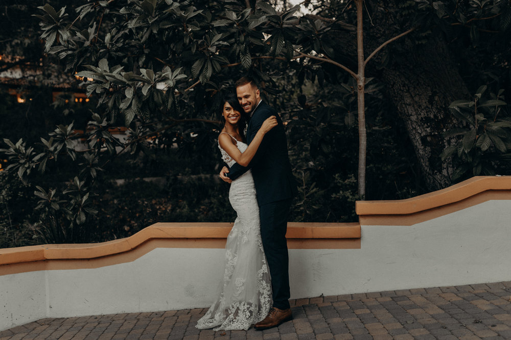 Isaiah + Taylor Photography - Rancho Las Lomas Wedding, Los Angeles Wedding Photographer-133.jpg