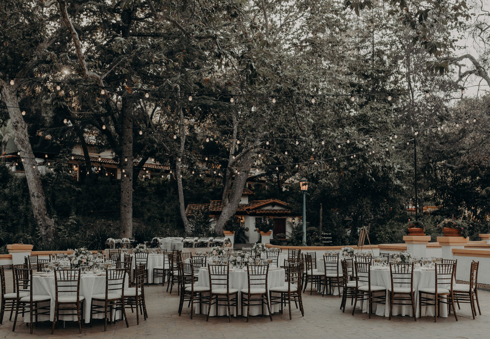 Isaiah + Taylor Photography - Rancho Las Lomas Wedding, Los Angeles Wedding Photographer-139.jpg
