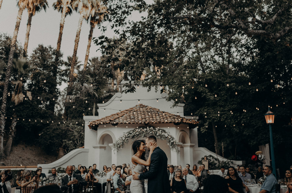 Isaiah + Taylor Photography - Rancho Las Lomas Wedding, Los Angeles Wedding Photographer-143.jpg