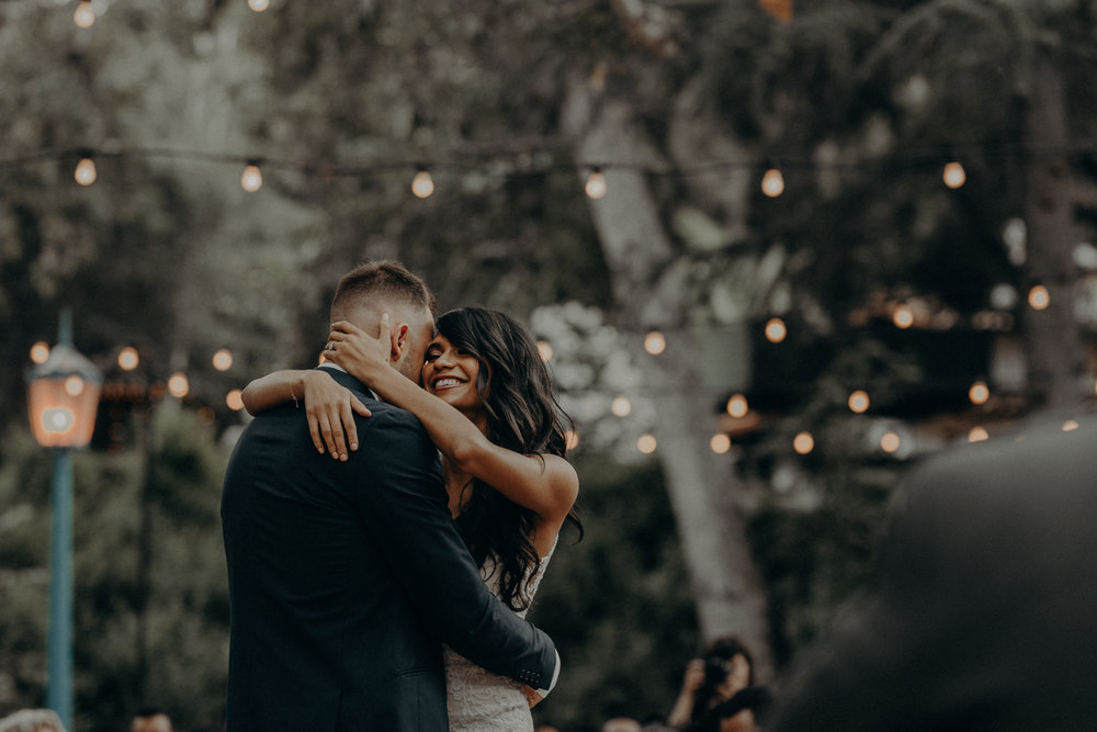 Isaiah + Taylor Photography - Rancho Las Lomas Wedding, Los Angeles Wedding Photographer-145.jpg