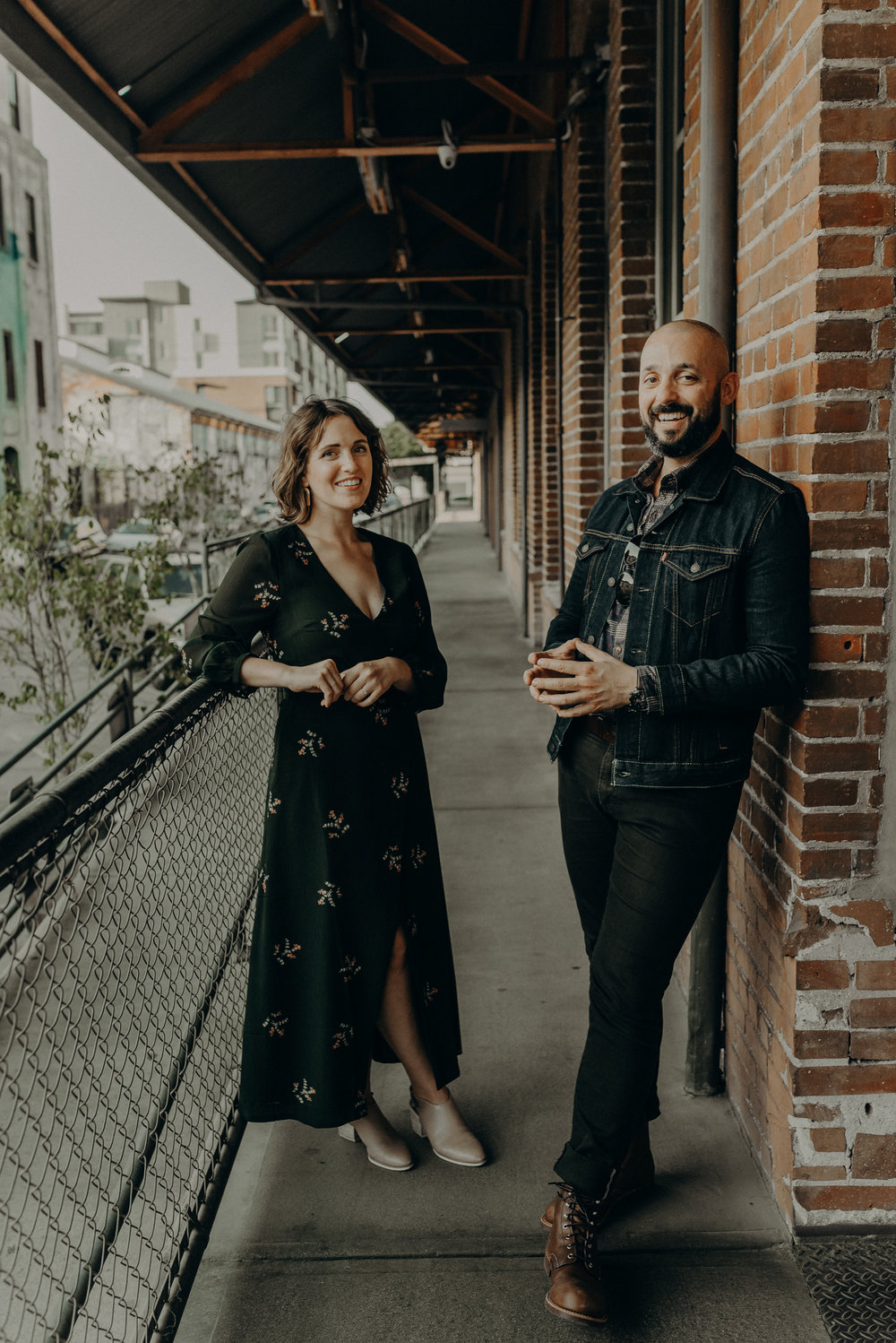 Isaiah + Taylor Photography - Downtown Los Angeles Arts District Engagement03.jpg