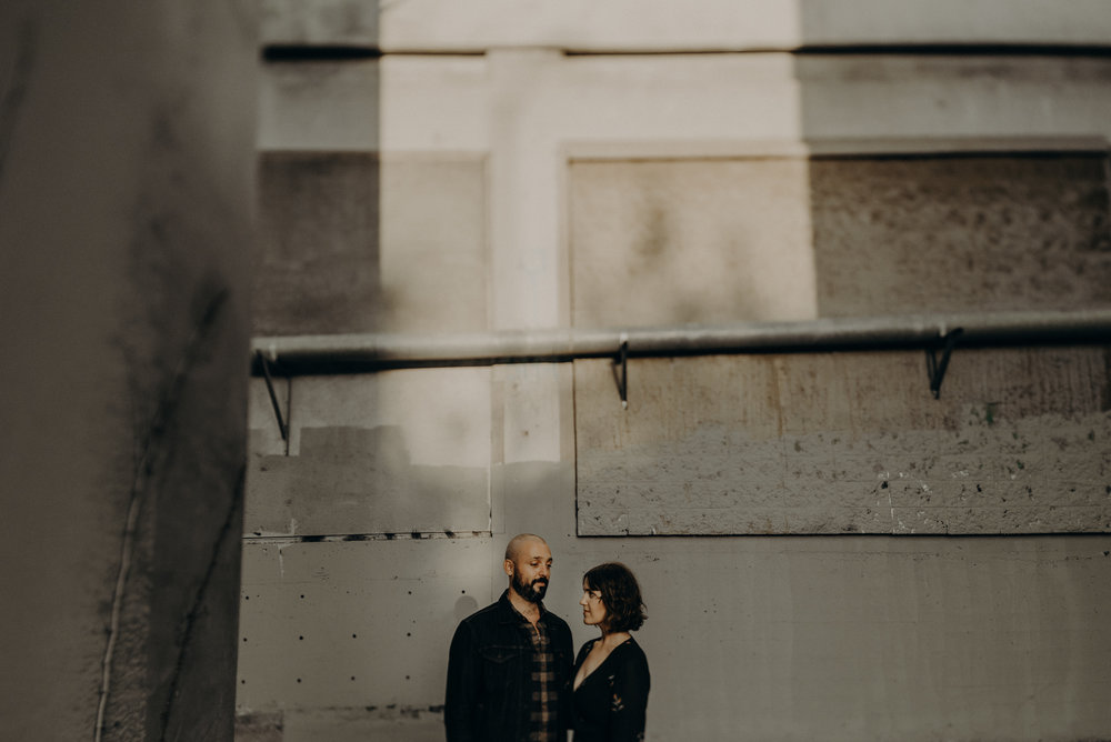 Isaiah + Taylor Photography - Downtown Los Angeles Arts District Engagement21.jpg