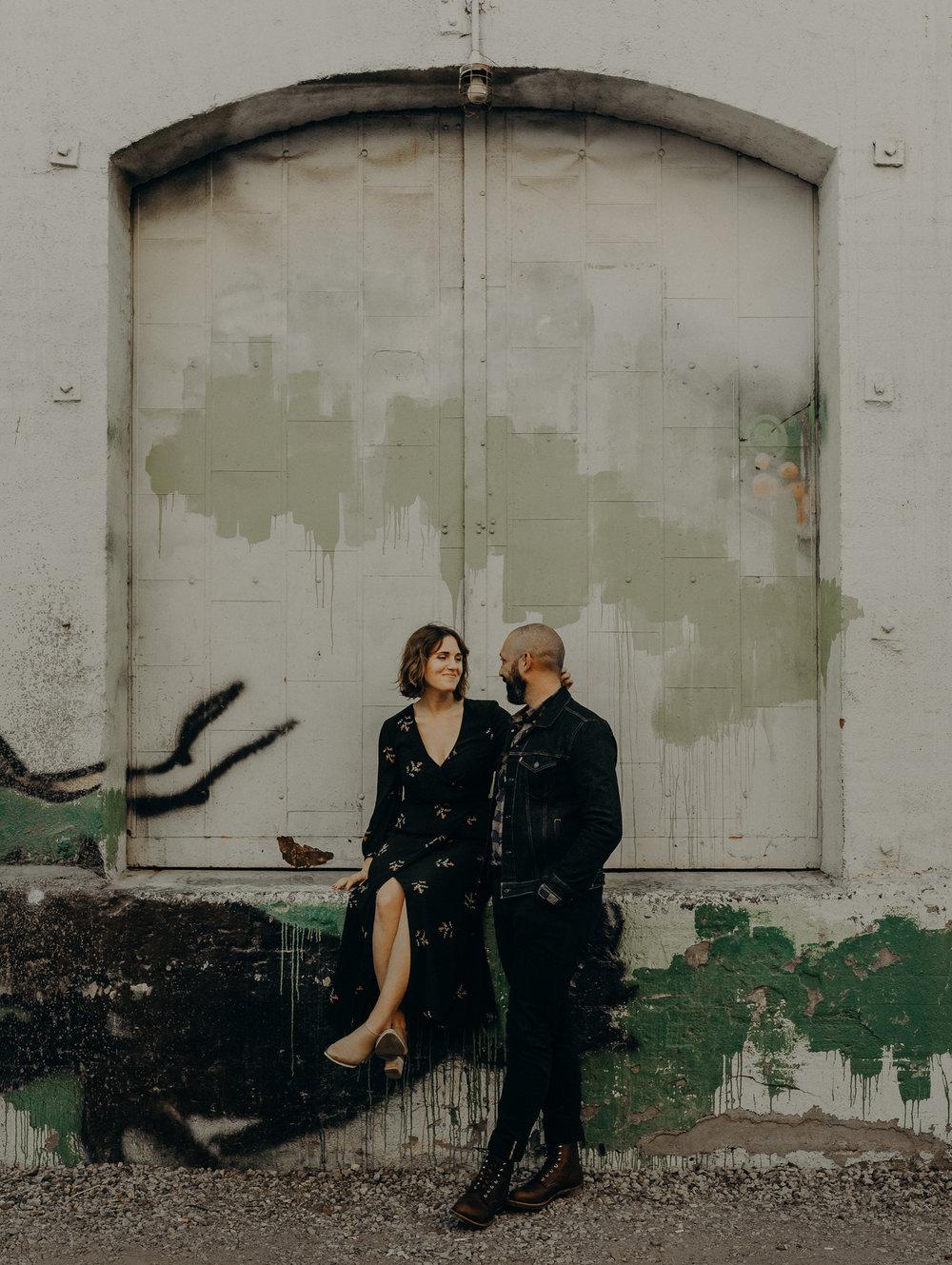 Isaiah + Taylor Photography - Reese + Jonathan Engagement08.jpg