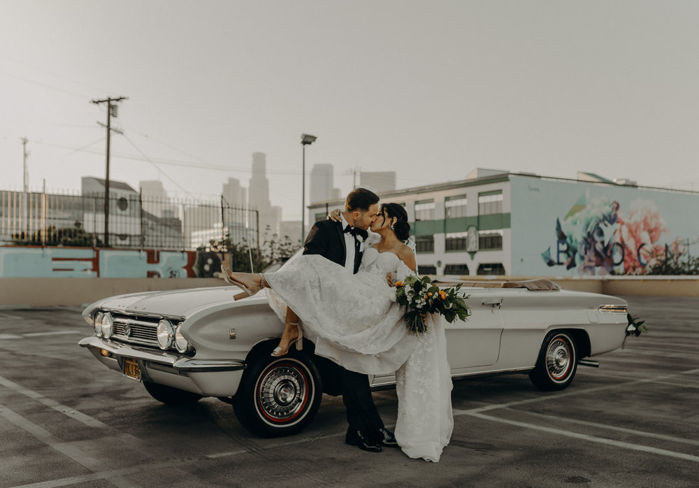Isaiah + Taylor Photography - Millwick Wedding, Downtown Los Angeles -13.jpg
