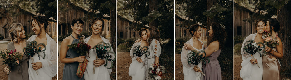 Isaiah + Taylor Photography - Camp Colton Wedding, Los Angeles Wedding Photographer-037.jpg