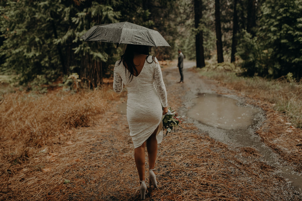 Isaiah + Taylor Photography - Yosemite Elopement - Los Angeles Wedding Photographer-10.jpg