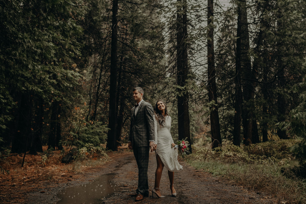 Isaiah + Taylor Photography - Yosemite Elopement - Los Angeles Wedding Photographer-12.jpg