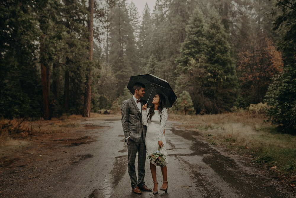 Isaiah + Taylor Photography - Yosemite Elopement - Los Angeles Wedding Photographer-21.jpg