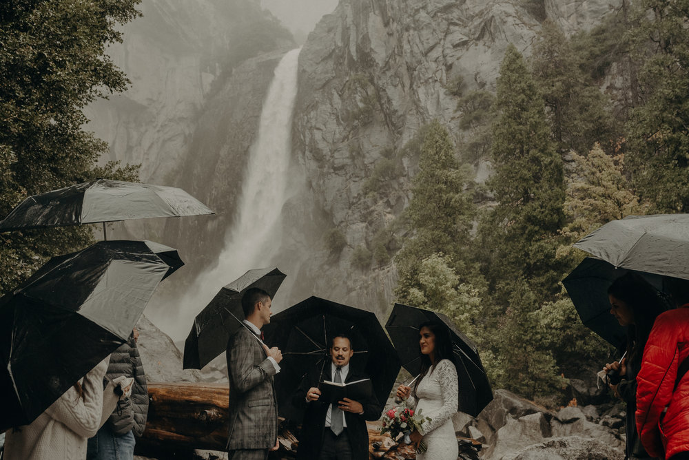 Isaiah + Taylor Photography - Yosemite Elopement - Los Angeles Wedding Photographer-28.jpg