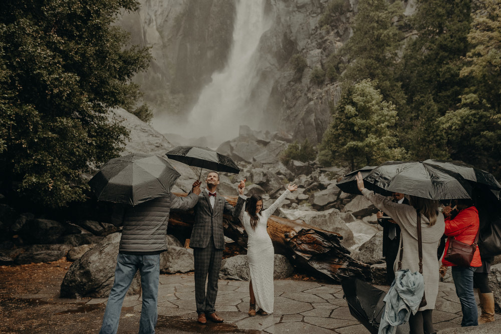 Isaiah + Taylor Photography - Yosemite Elopement - Los Angeles Wedding Photographer-37.jpg