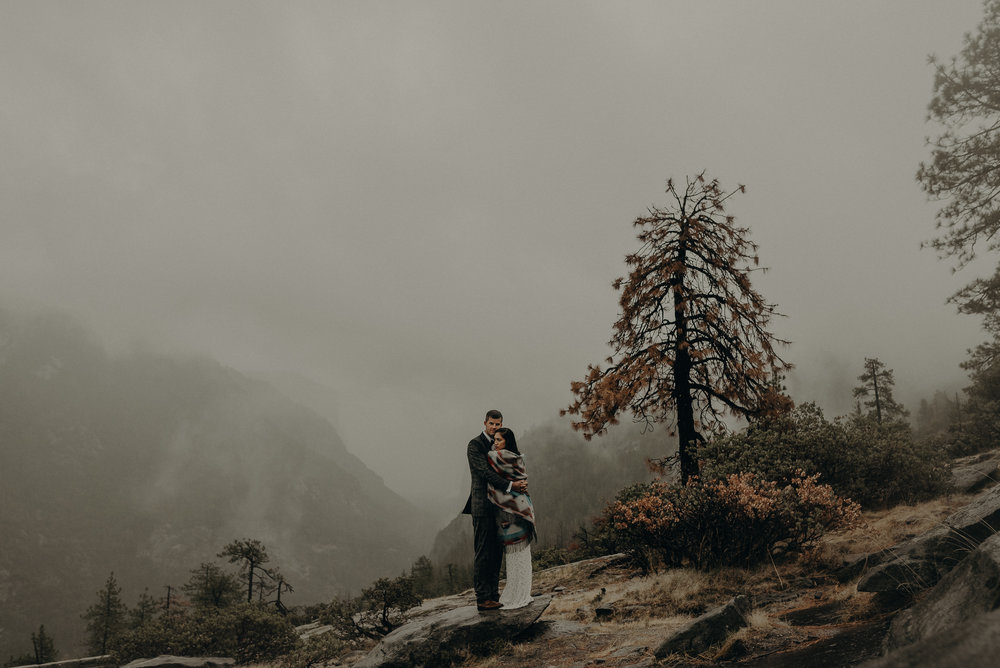 Isaiah + Taylor Photography - Yosemite Elopement - Los Angeles Wedding Photographer-43.jpg