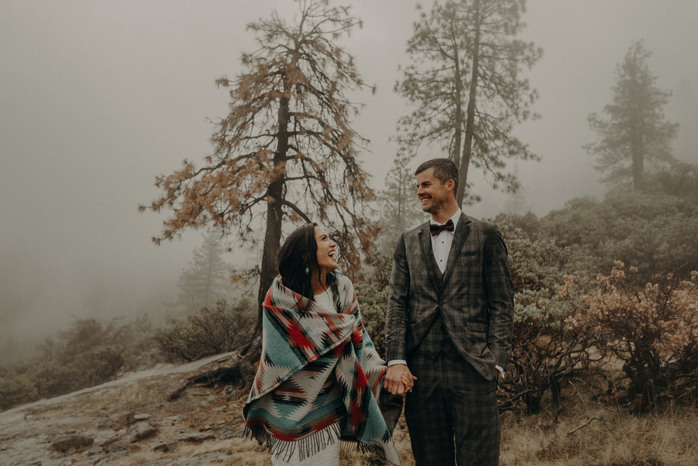 Isaiah + Taylor Photography - Yosemite Elopement - Los Angeles Wedding Photographer-45.jpg