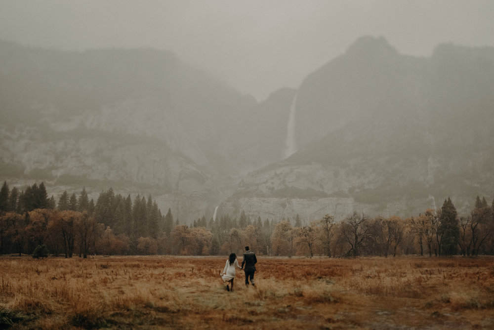 Isaiah + Taylor Photography - Yosemite Elopement - Los Angeles Wedding Photographer-51.jpg
