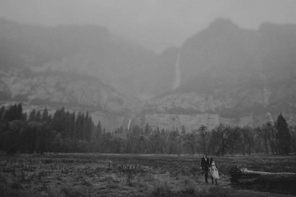 Isaiah + Taylor Photography - Yosemite Elopement - Los Angeles Wedding Photographer-53.jpg