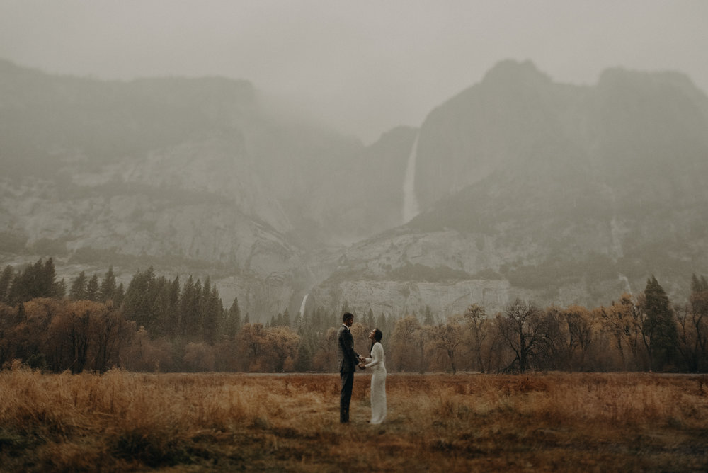 Isaiah + Taylor Photography - Yosemite Elopement - Los Angeles Wedding Photographer-54.jpg