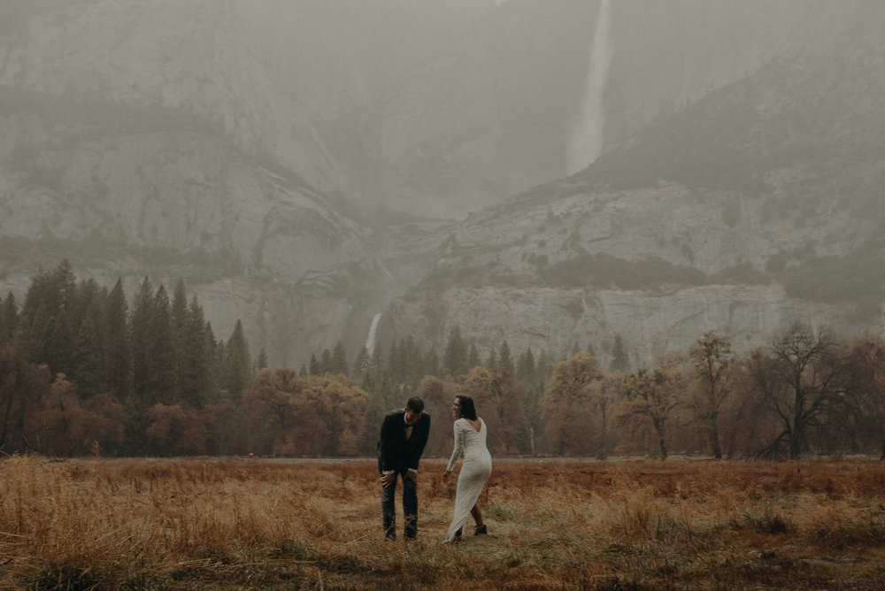 Isaiah + Taylor Photography - Yosemite Elopement - Los Angeles Wedding Photographer-55.jpg