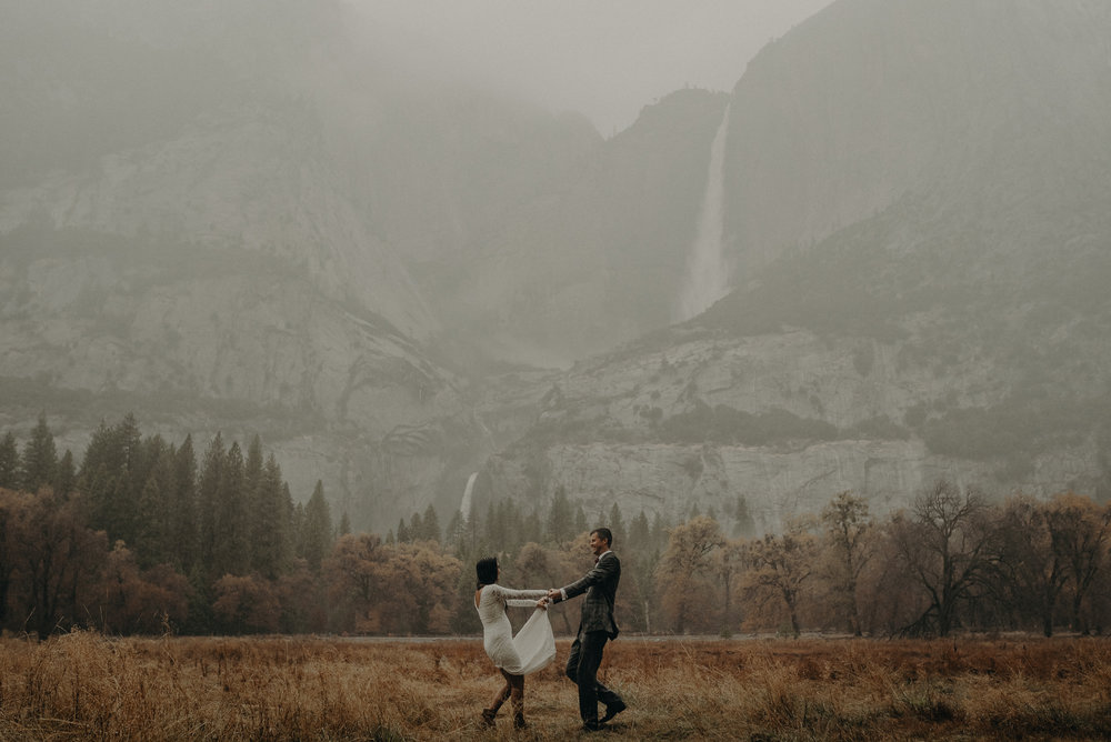 Isaiah + Taylor Photography - Yosemite Elopement - Los Angeles Wedding Photographer-56.jpg