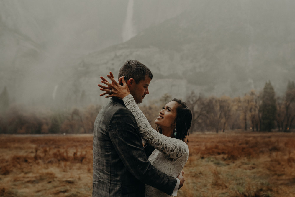 Isaiah + Taylor Photography - Yosemite Elopement - Los Angeles Wedding Photographer-63.jpg