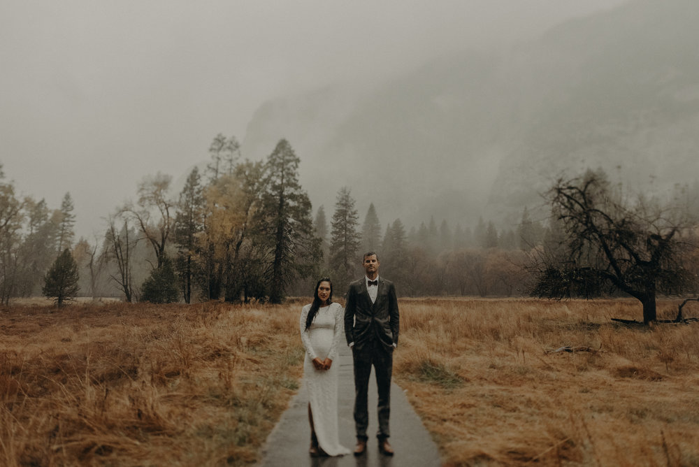Isaiah + Taylor Photography - Yosemite Elopement - Los Angeles Wedding Photographer-76.jpg