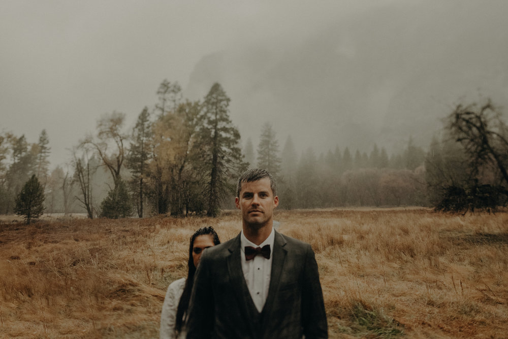 Isaiah + Taylor Photography - Yosemite Elopement - Los Angeles Wedding Photographer-77.jpg