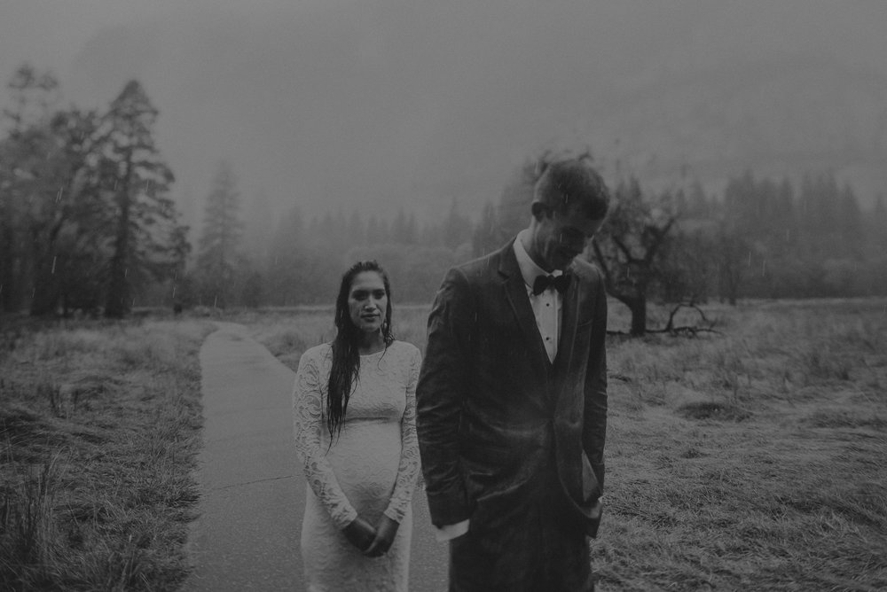 Isaiah + Taylor Photography - Yosemite Elopement - Los Angeles Wedding Photographer-78.jpg