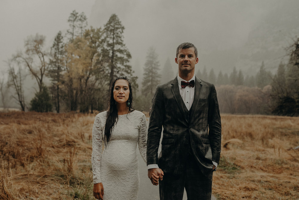 Isaiah + Taylor Photography - Yosemite Elopement - Los Angeles Wedding Photographer-79.jpg