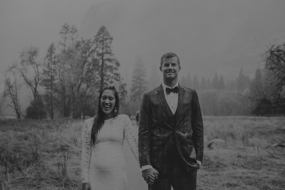Isaiah + Taylor Photography - Yosemite Elopement - Los Angeles Wedding Photographer-80.jpg