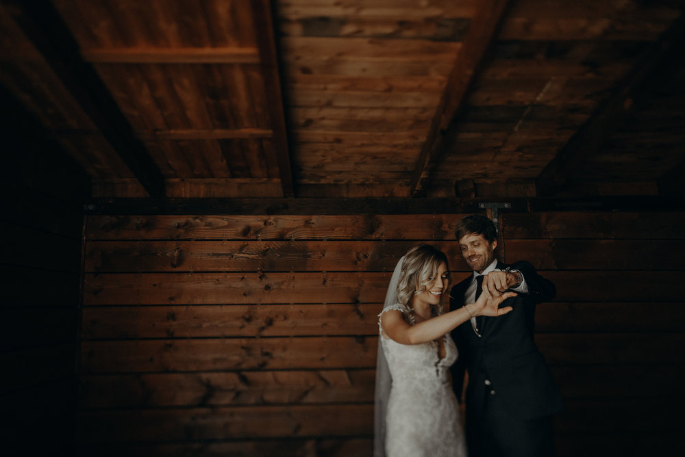 Isaiah + Taylor Photography - Los Angeles Wedding Photographer - Open Air Resort Wedding-28.jpg