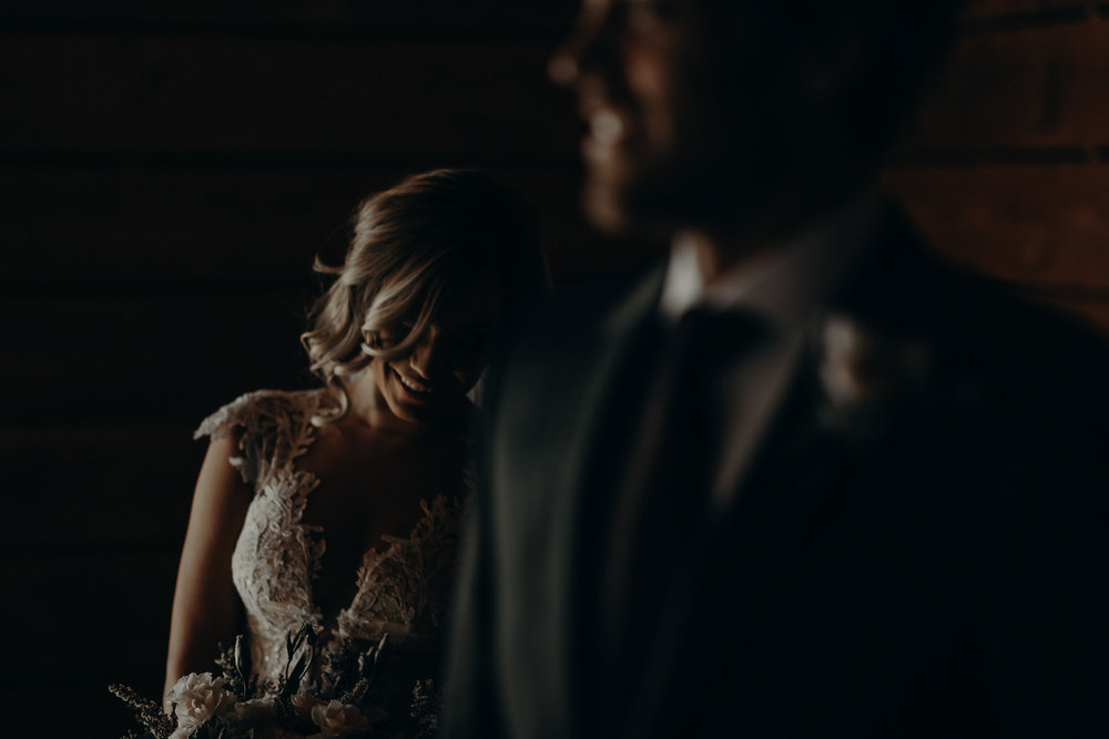 Isaiah + Taylor Photography - Los Angeles Wedding Photographer - Open Air Resort Wedding-37.jpg