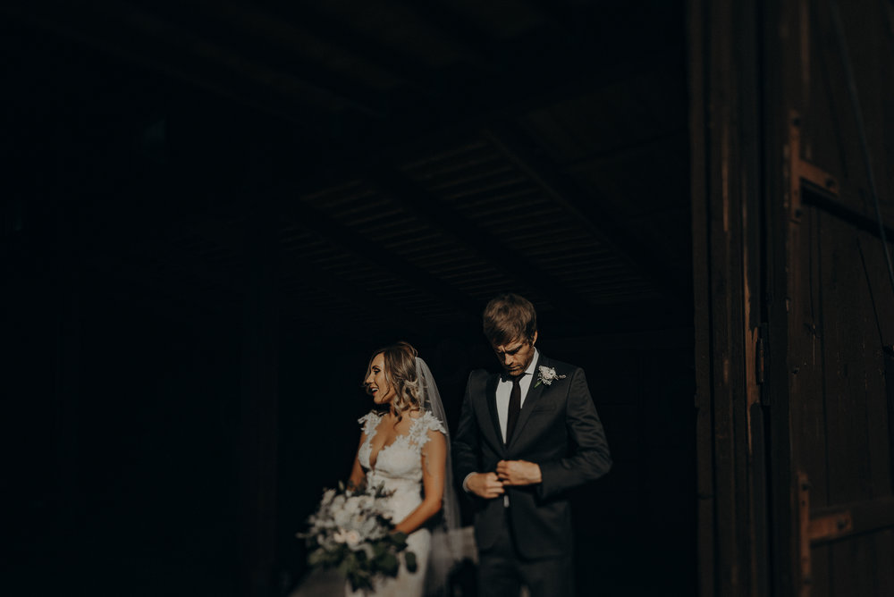 Isaiah + Taylor Photography - Los Angeles Wedding Photographer - Open Air Resort Wedding-44.jpg