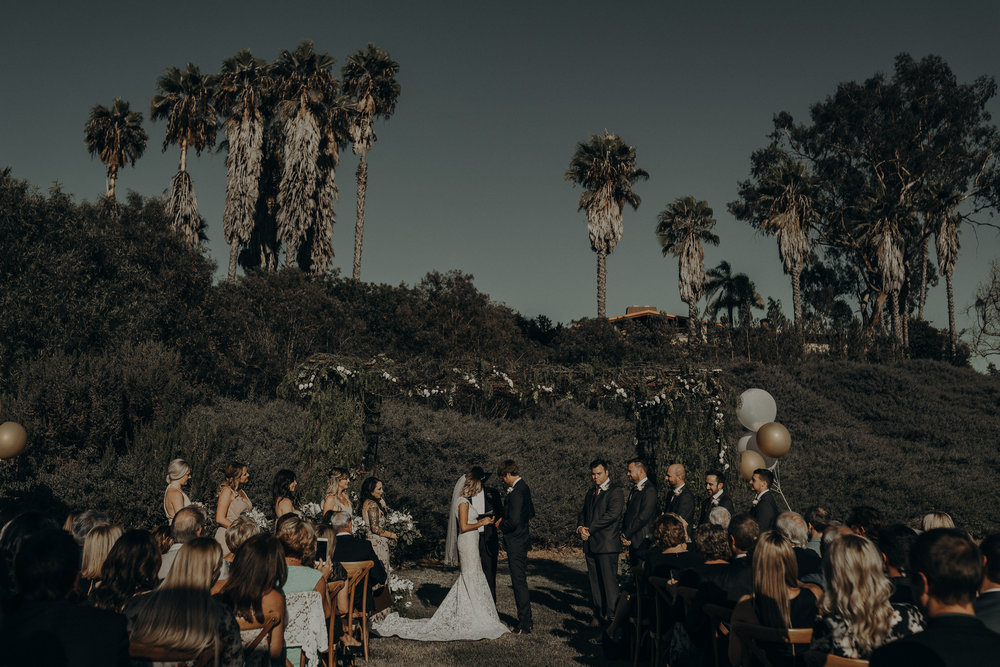 Isaiah + Taylor Photography - Los Angeles Wedding Photographer - Open Air Resort Wedding-57.jpg