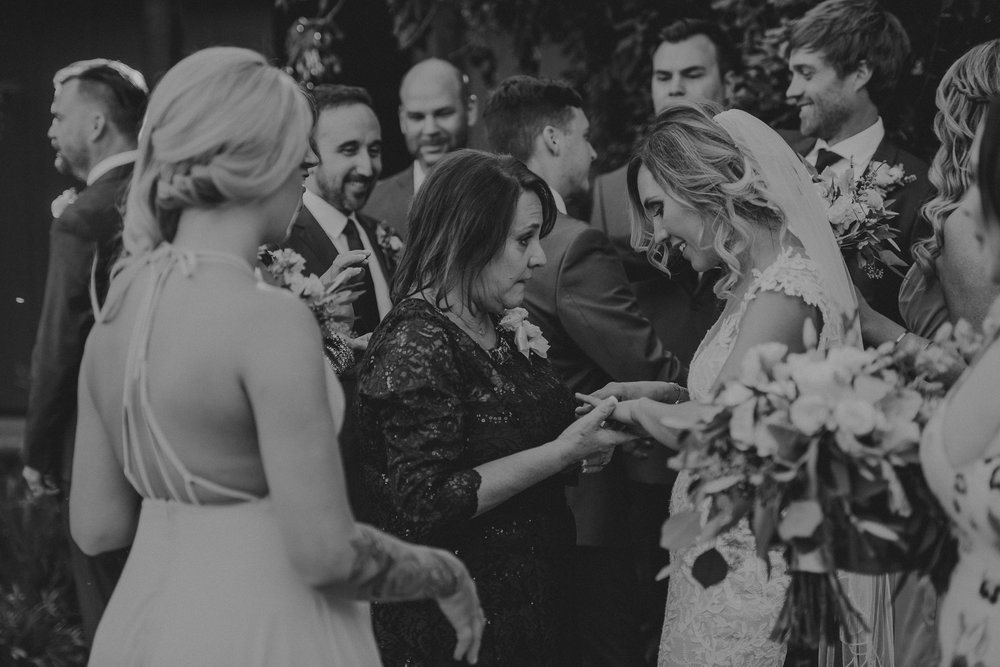 Isaiah + Taylor Photography - Los Angeles Wedding Photographer - Open Air Resort Wedding-69.jpg