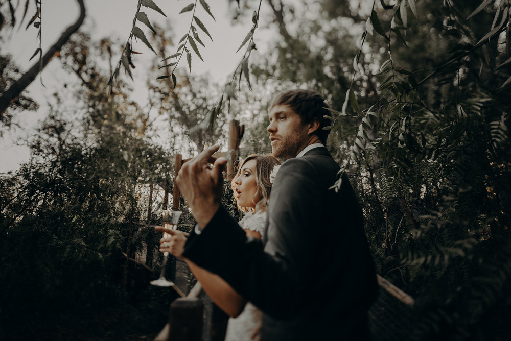 Isaiah + Taylor Photography - Los Angeles Wedding Photographer - Open Air Resort Wedding-96.jpg