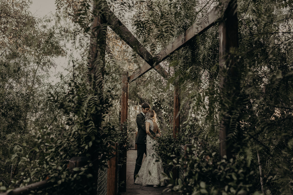 Isaiah + Taylor Photography - Los Angeles Wedding Photographer - Open Air Resort Wedding-106.jpg