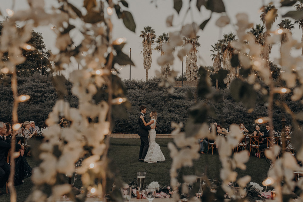 Isaiah + Taylor Photography - Los Angeles Wedding Photographer - Open Air Resort Wedding-119.jpg