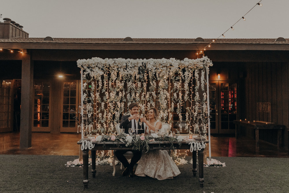 Isaiah + Taylor Photography - Los Angeles Wedding Photographer - Open Air Resort Wedding-122.jpg