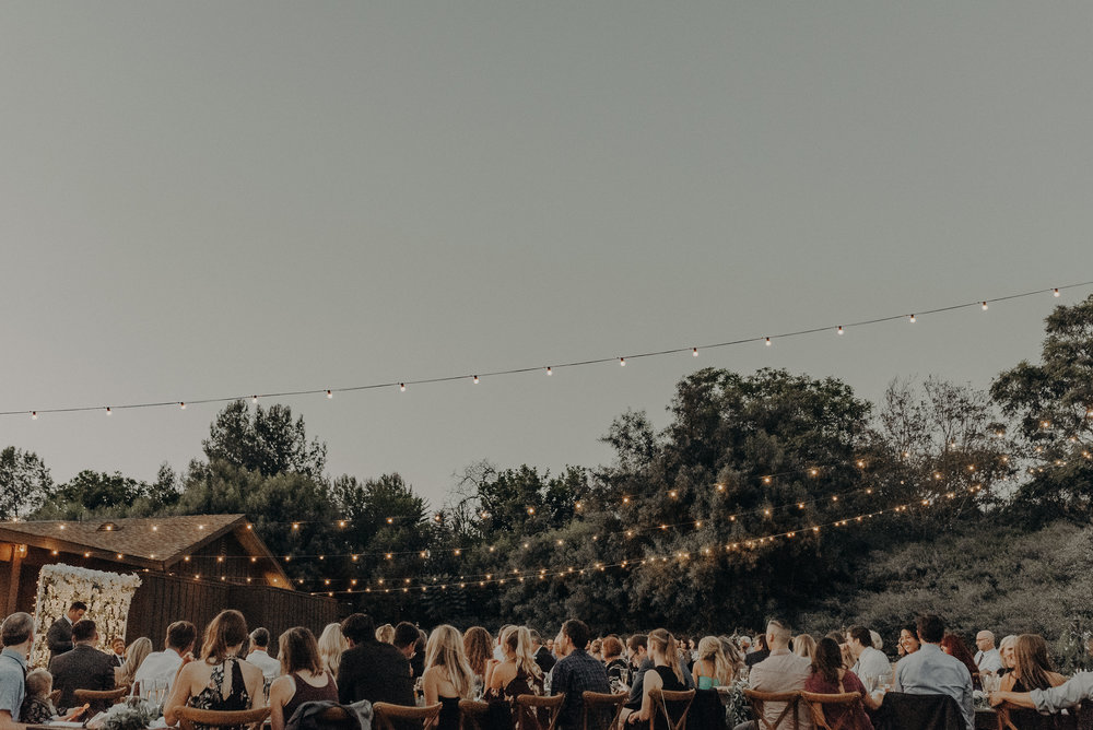 Isaiah + Taylor Photography - Los Angeles Wedding Photographer - Open Air Resort Wedding-130.jpg