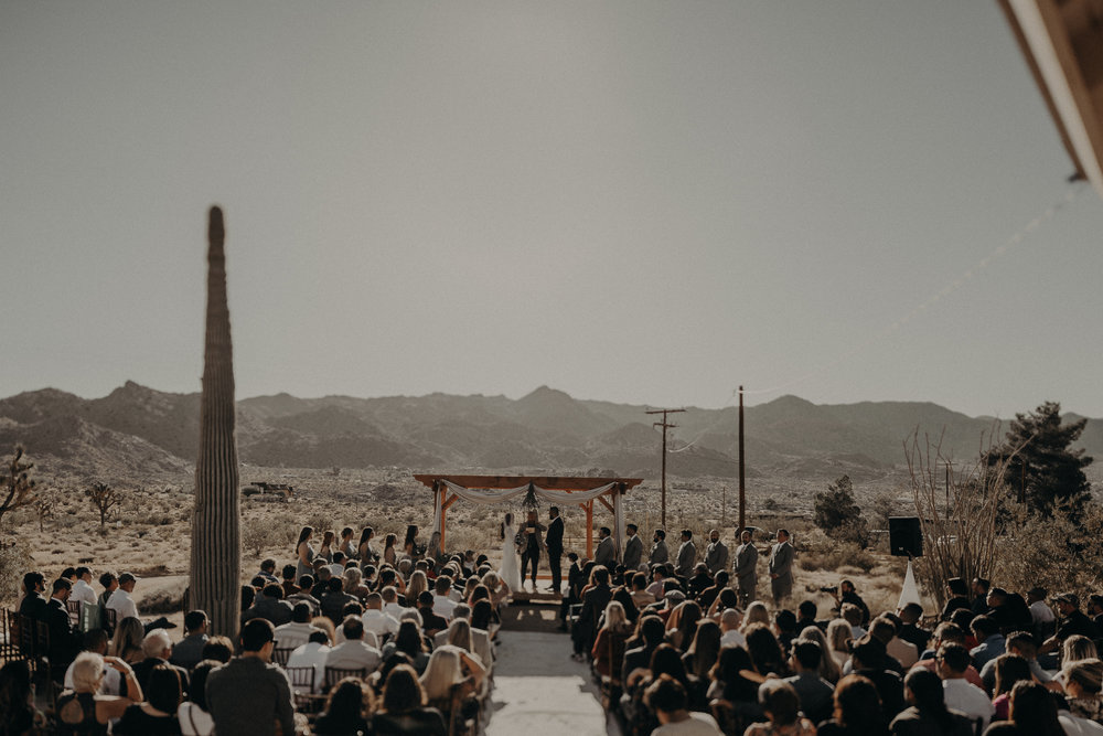 ©Isaiah + Taylor Photography - Joshua Tree Wedding Elopement-056.jpg